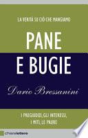 PANE E BUGIE