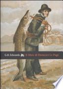 il libro di Ebenezer Le Page