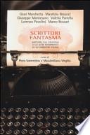 Scrittori fantasma: Bartleby, D. B. Caulfield e gli altri interpretati da sei narratori italiani