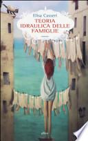 Teoria idraulica della famiglia