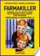 FARMAKILLER