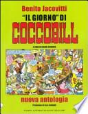IL GIORNO DI COCCOBILL nuova antologia