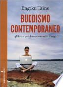 Buddismo comtemporaneo. 48 koan per donne e uomini d'oggi