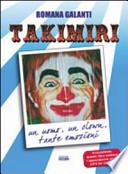 TAKIMIRI