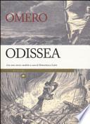 Odissea. Con note storico-mediche