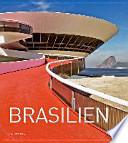 Brasilien das Land des Fußballs und des Karnevals in Rio de Janeiro. Ein außergewöhnlicher Reiseführer und Bildband über ein vielseitiges Reiseziel präsentiert in eindrucksvollen Bildern.