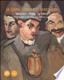 LA GRANDE GUERRA DI LORENZO VIANI. Viareggio, Parigi, il Carso. Pittura e fotografia della grande guerra in Lorenzo Viani e Guido Zeppini.