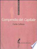 Compendio del «Capitale»
