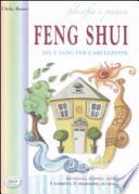 Feng shui-Yin e Yang per l'abitazione