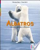 NUOVO ALBATROS CON ACTIVE BOOK