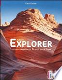 Il nuovo explorer. Con active book. Per le Scuole superiori