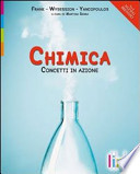 Chimica - Concetti in azione