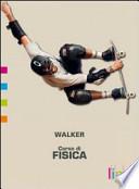 CORSO DI FISICA volume A
