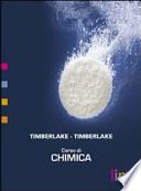 CORSO DI CHIMICA VOLUME A
