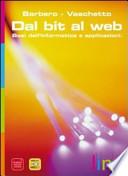 DAL BIT AL WEB