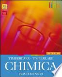 -chimica- Primo Biennio