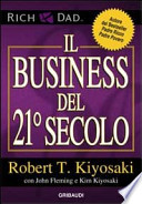 Il Business del 21 secolo