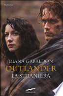 Outlander La straniera