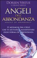 ANGELI DELL ABBONDANZA