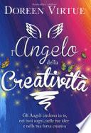 L-angelo della creativit'