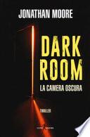 dark room la camera oscura