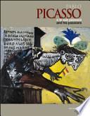 Picasso e le sue passioni