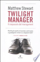 Twilight Manager