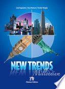 New trends millennium