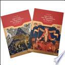 Una città, una repubblica, un impero. Venezia 697-1797. 2 volumi
