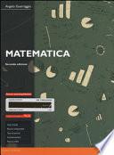 Matematica Seconda edizione con MyLab