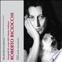 Roberto Biciocchi, fotografi di scena del