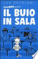 CineMAH presenta ILBUIO IN SALA