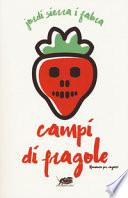 Campi di fragole