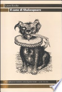 Il cane di Shakespeare ++ con spedizione piego libri gratuita