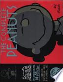 The complete Peanuts. Vol. 4: Dal 1979 al 1980.