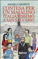 Contesa per un maialino italianissimo a San Salvario