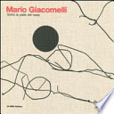 Mario Giacomelli. Sotto la pelle del reale