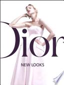 Dior. New looks