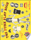 The punk play book.
