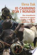 IO CAMMINO CON I NOMADI