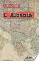 L' Albania