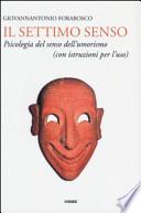 Il Settimo Senso - Psicologia del senso dell'umorismo