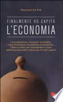 FINALMENTE HO CAPITO - L'ECONOMIA