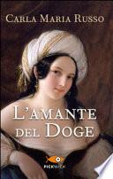 L' Amante del Doge