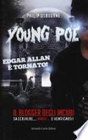 Young Poe. Il blogger degli incubi