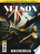 Nelson - La resa dei conti