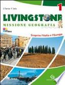 Livingstone 3 - Missione Geografia