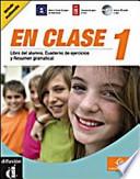 En Clase -  Volume 1