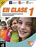 En Clase -  Volume 2