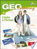 GEO TREKKING 2